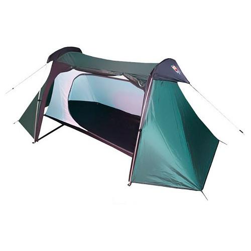 Палатка Wild Country Aspect 1