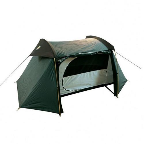 Палатка Wild Country Aspect 2