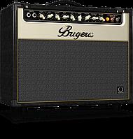 Гитарный комбо усилитель Bugera V22 INFINIUM