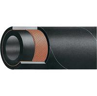 Защита кабеля горнодобывающей промышленности (армированный) MAESTRO R