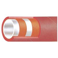 Изолирующий шланг для защиты кабеля в сталелитейных заводах BLANCO