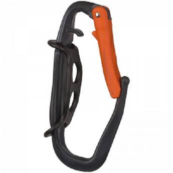 Карабин Climbing Technology Hammer Lodge 6V520