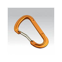Брелок-карабин Forget D-shaped Carabiner 3274