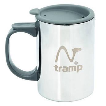 Термокружка з поїлкою 400 мл Tramp