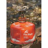Газовая горелка FM Mini stove FMS-116