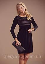 Платье женское Флэкси