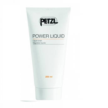 Магнезия жидкая Petzl Power Liquid 200ml