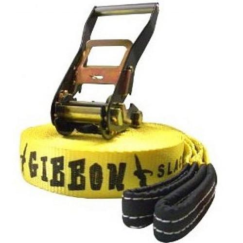 Стропа Gibbon Classic Line X13