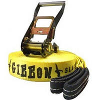 Стропа Gibbon Classic Line X13 XL