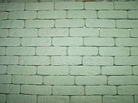 Гипсовая плитка «Средневековый кирпич»
