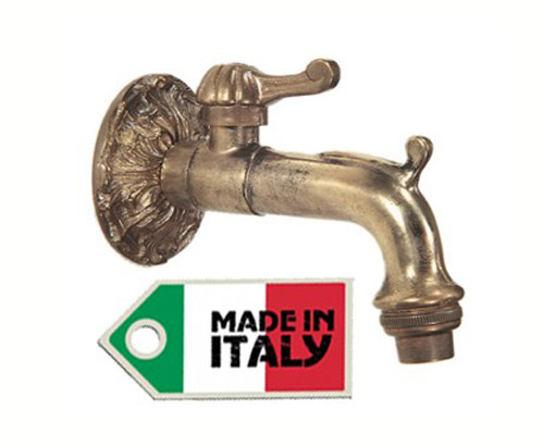 Кран Morelli Impero FILETTATO