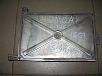Блок управления двигателем/мозги 37820PE7741 б/у 1.5GT на Honda Civic год 1985-1987