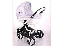 Детская коляска LONEX SANREMO 2 в 1