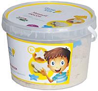 Набор для творчества Genio Kids Умный песок 2 (SSR 20)