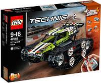 Конструктор LEGO Technic Скоростной вездеход с д/у (42065)