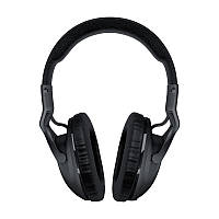 Игровая гарнитура стерео наушники Roccat Cross Over-ear Stereo Gaming Headset