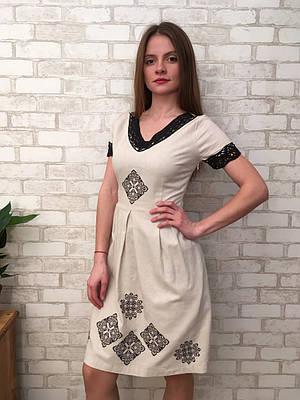 Сукня Селена