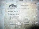 Блок управления ABS 85GG2C013AC б/у на Ford Scorpio год 1986-1992, фото 2