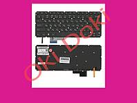 Клавиатура для ноутбука Dell PK130O11A21