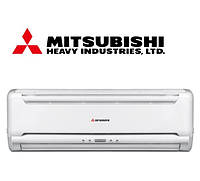 Кондиционер Mitsubishi Heavy Industries SRK20HG-S/SRC20HG-S