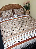 Бязь Голд 125 К, фото 1