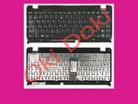 Клавиатура для ноутбука Asus MP-10B93SU-528