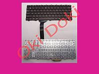 Клавиатура для ноутбука ASUS EeePC 1015BX