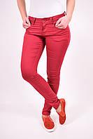 Брюки женские стрейчевые X&D Размеры в наличии : 25,26,27,28,29,30 (Cotton 70%,Elastane 3%,Polyester 27%) (Код