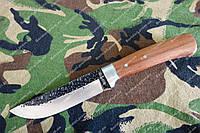 """Нескладной нож  """"скиф-4""""для туризма и путешествий"""