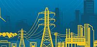 Поставка электроэнергии без посредников