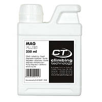 Магнезия Climbing Technology Жидкая 250мл