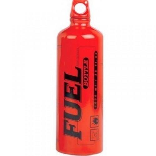 Ёмкость для топлива Laken 1.0 L Red