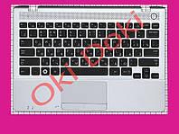 Клавиатура Samsung NP300U1A  topcase