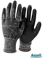 Защитные перчатки EDGE 48- 705 RAEDGE48-705 BWB