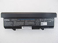 Dell Latitude E5400 Y568H, 7700mAh (85Wh), 9cell, 11.1V,  Li-ion, черная, ОРИГИНАЛЬНАЯ