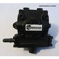 Жидкотопливные  насосы Suntec  TA 2 C 4010 6