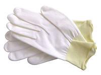 Защитные перчатки из нейлона с полиуретановым покрытие RNYPO WW