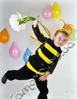 Карнавальный костюм Пчелёнок