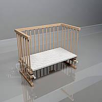 """Multi-bed"" Classic/макси! Ольха шлифованная! , фото 1"