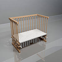 """Multi-bed"" Classic/макси! Ольха лак! , фото 1"