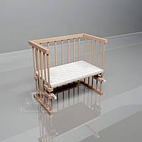 """Multi-bed"" Classic/стандарт! Ольха шлифованная!"