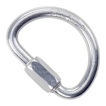 Карабин-дельта Climbing Technology Q-Link H-Moon Alu 2Q82310