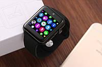 Smart Watch DM09 Lemfo LF07 копия apple watch