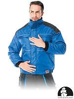 Зимняя куртка стеганая изнутри LH-TERBER NB