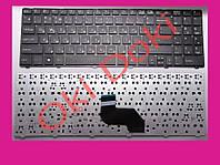 Клавиатура Gigabyte Q2532C