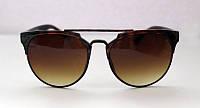 Неординарные солнцезащитные очки для мужчин