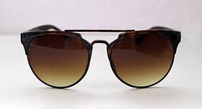 Неординарные солнцезащитные очки для мужчин, фото 2
