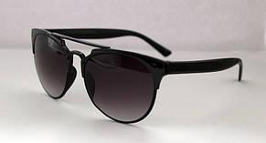 Неординарные солнцезащитные очки для мужчин, фото 3