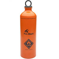 Фляга для топлива FM 750 ml