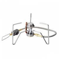 Горелка газовая Kovea Spider Stove KB-1109